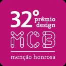 selo mencao honrosa premio design_32PD (3)-1