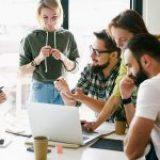 Cocriação: Veja como desenvolvemos soluções de forma colaborativa
