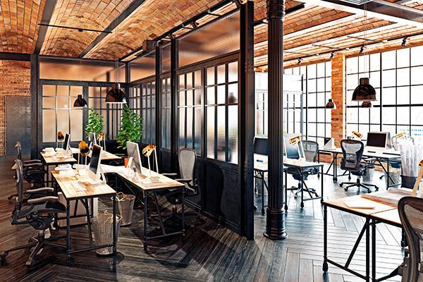 instalacoes-eletricas-aparentes-dicas-e-vantagens-do-estilo-industrial-na-decoracao