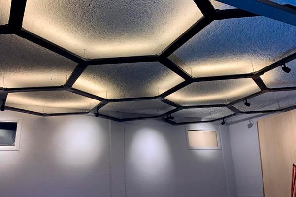 quais-solucoes-devem-ser-consideradas-em-um-projeto-de-iluminacao-para-economizar-energia