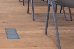 Imagem 4 - Zigus, piso_auditorio