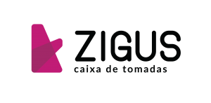 ZIGUS_Marca-02