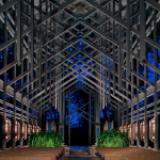 A arquitetura afeta o comportamento do indivíduo: a ligação entre a neurociência e o ambiente construído