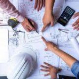 A importância do planejamento e orçamento dos acabamentos elétricos para sua obra