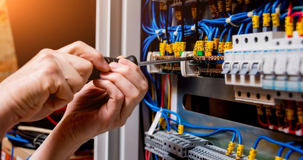 A importância da qualidade dos produtos elétricos