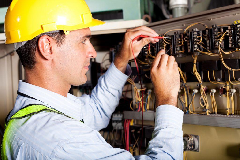 Como minimizar os riscos de incêndios na edificação (A importância da qualidade dos produtos elétricos)